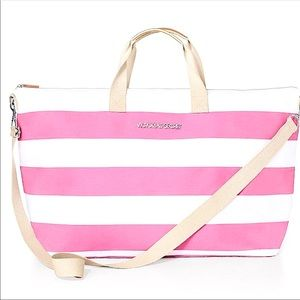 💗 Victoria's Secret Limited edition Duffle bag
